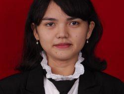 Perkawinan Anak di Kalimantan Tengah