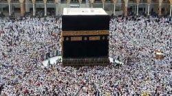 Penyelenggaraan Ibadah Haji 2021 Dibatalkan. Menag: Uang Jamaah Bisa Diambil