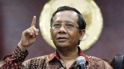 Pemerintah Nyatakan KKB Papua Sebagai Teroris