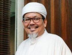 Inalillahiwainailaihirojiun, Ustad Tengku Zulkarnain Meninggal Dunia