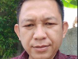 Fraksi PKB Apresiasi Kerja Kepolisian Berhasil Ungkap Pembunuhan di Jingah