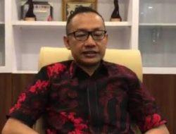 Karyawan-Pengunjung Restoran dan Salon di DKI Jakarta Harus Bersertifikat Vaksin Covid-19