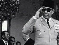 Kisah Keluarga di Rusia Beri 4 Generasi Keturunannya Nama Soekarno