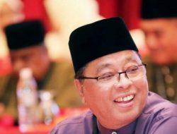 Ismail Sabri Yaakob Dilantik Menjadi Perdana Menteri Malaysia yang Baru