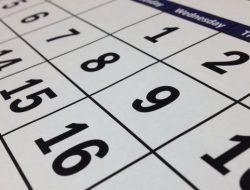 Inilah 15 Hari Libur Nasional 2022
