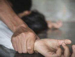 Modus Ritual Uztad Setubuhi Ibu Hamil Empat Bulan