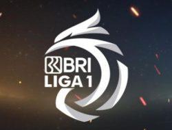 Jadwal Pekan Keenam Liga 1 2021/2022: Persija vs Persiraja, Persib vs PSM