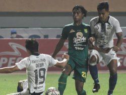 BRI Liga I: PSIS Semarang Kalahkan Persebaya Surabaya 3-2