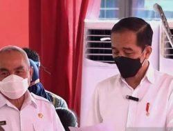 Kalimantan Timur Jadi Tuan Rumah Peluncuran Gerakan Nasional Bangga Buatan Indonesia