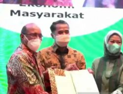 Medco E&P Rehabilitasi Aliran Sungai di Kalimantan Tengah