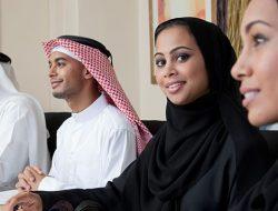 Satupena Seminarkan Kebebasan Perempuan di Dunia Muslim
